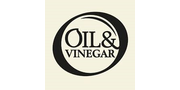 oil-vinegar