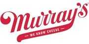 murrays-cheese