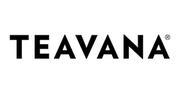 Jobs at Teavana