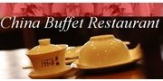 china-buffet