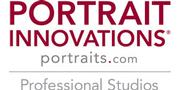 portrait-innovations