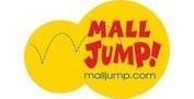 mall-jump