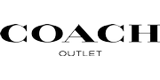 coach-outlet
