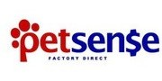 petsense-outlet