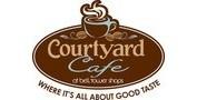 courtyard-café
