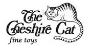 cheshire-cat-toys