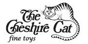 cheshire-cat-toys