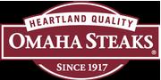 Jobs at Omaha Steaks