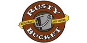 rusty-bucket