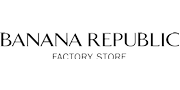 banana-republic-factory-outlet