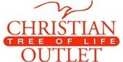 Tree of Life Christian Outlet Clearance Center