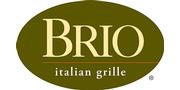 brio-tuscan-grille