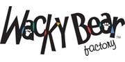 wacky-bear-factory