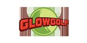 glow-golf