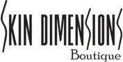skin-dimensions