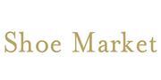 Jobs at Shoe Market