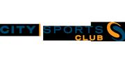 Jobs at City Sports