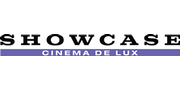 showcase-cinema-de-lux