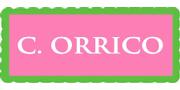 c-orrico