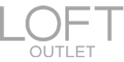 Jobs at LOFT Outlet