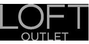 Jobs at LOFT Outlet