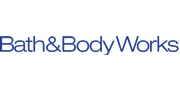 Jobs at Bath and Body Works Outlet
