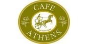 cafe-athens