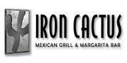 iron-cactus-mexican-grill-margarita-bar