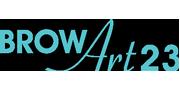 brow-art-23