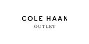 Jobs at Cole Haan