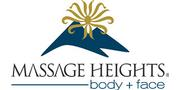 massage-heights