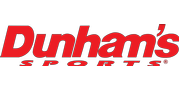 dunhams-sports