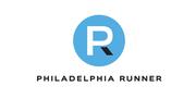 philadelphia-runner