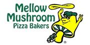 mellow-mushroom