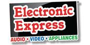 electronic-express