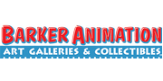 barker-animation-art-gallery