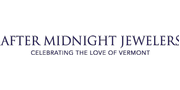 after-midnight-jewelers