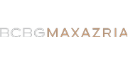 Jobs at BCBGMAXAZRIA Factory Store