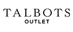 Jobs at Talbots Outlet