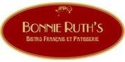 bonnie-ruths-bistro