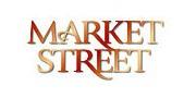 market-street