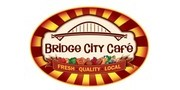 bridge-city-cafe