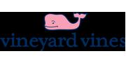 Jobs at Vineyard Vines