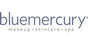 Jobs at bluemercury
