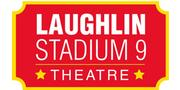laughlin-stadium-9-cinemas