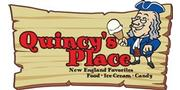 quincy's-place
