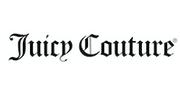 Jobs at Juicy Couture