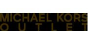 Jobs at Michael Kors