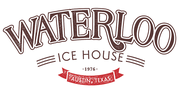 waterloo-ice-house