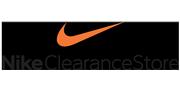 nike-clearance-store